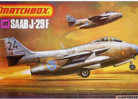 VÁNOCE 1980….. MATCHBOX