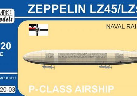 mkm720-03-zeppelin-lz45-lz58-naval-raiders_box