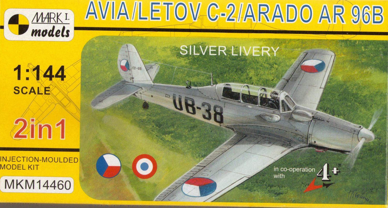 ar-96-1