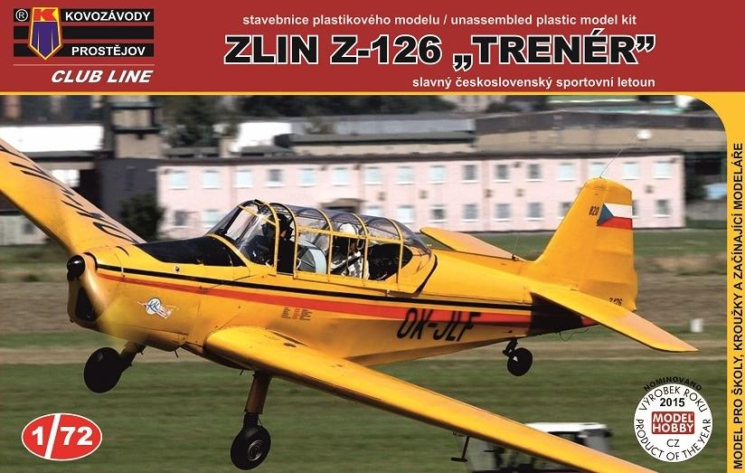 z126-kp-lboxart