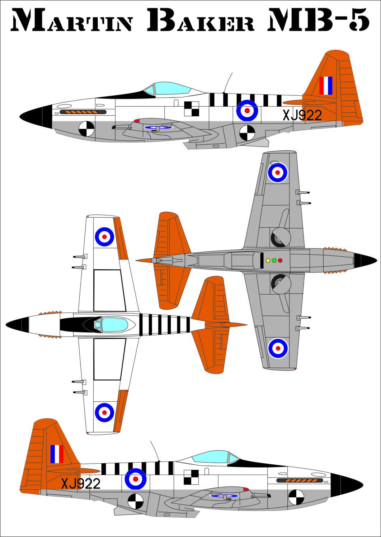 schema4-3v