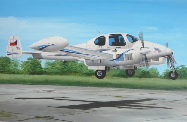 L-200 MORAVA, 1/72 AZ MODEL, LADISLAV HANČÁR