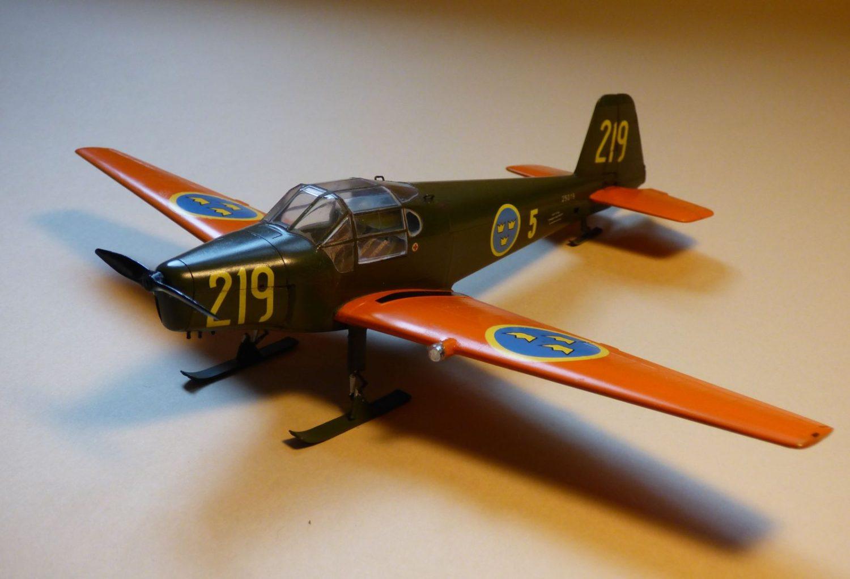 sk-25_02