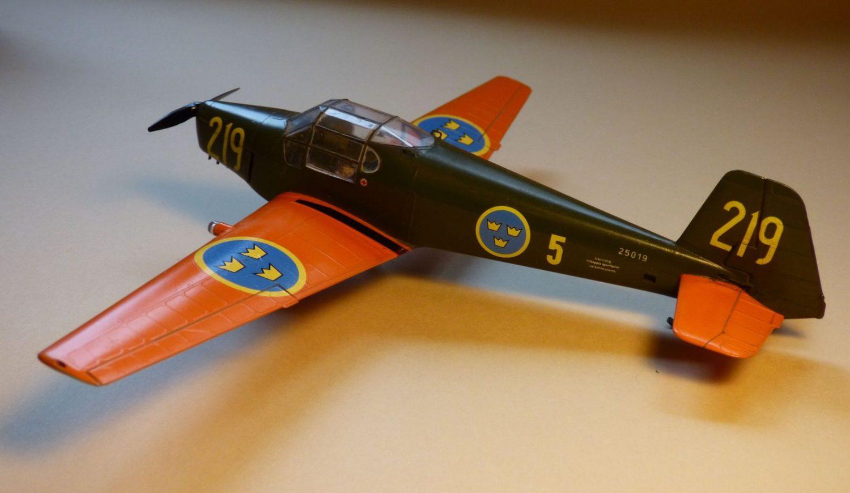 sk-25_03