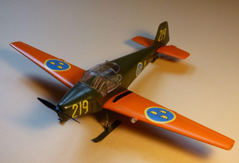 sk-25_04
