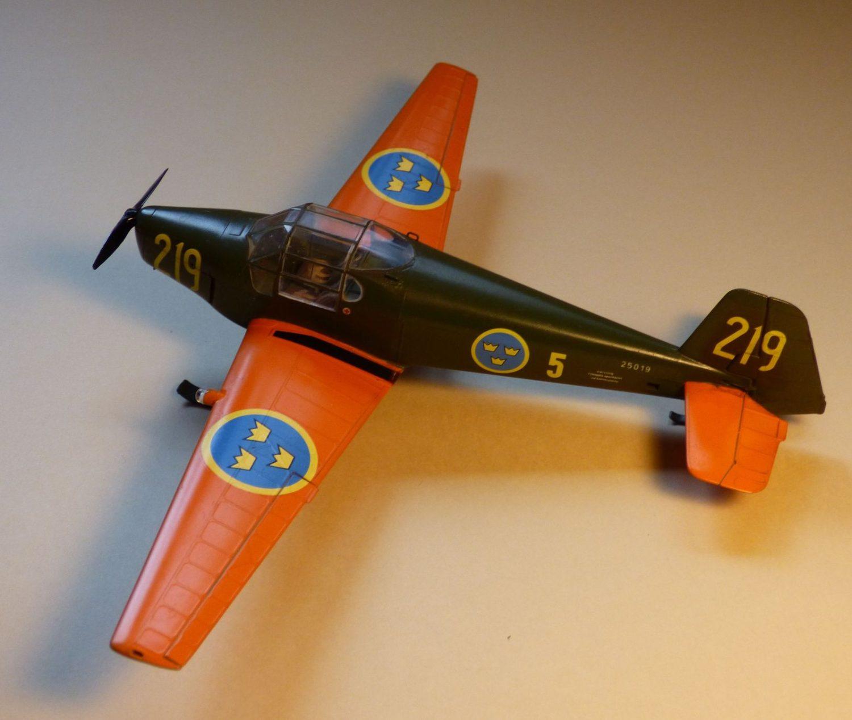 sk-25_05