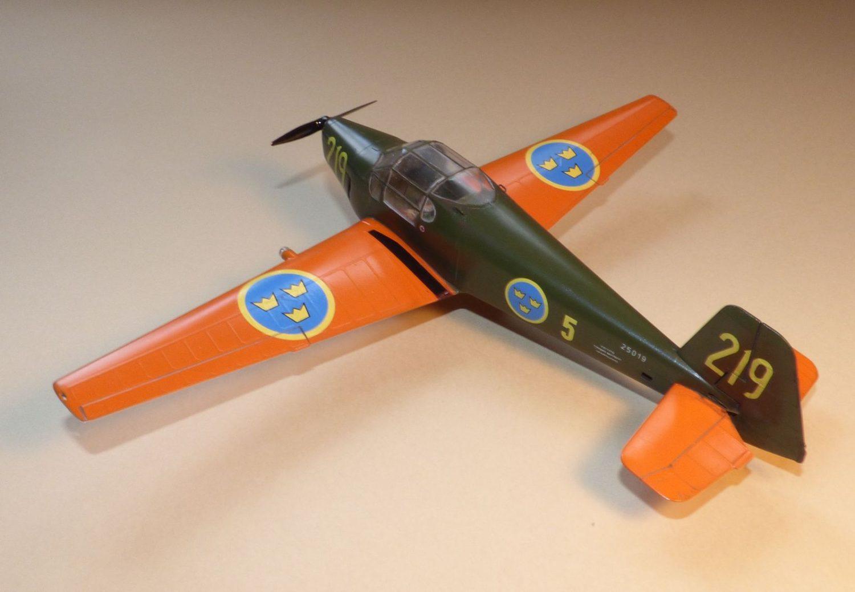 sk-25_06