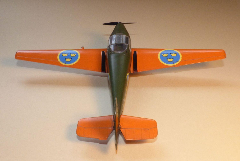 sk-25_07