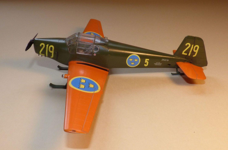 sk-25_10