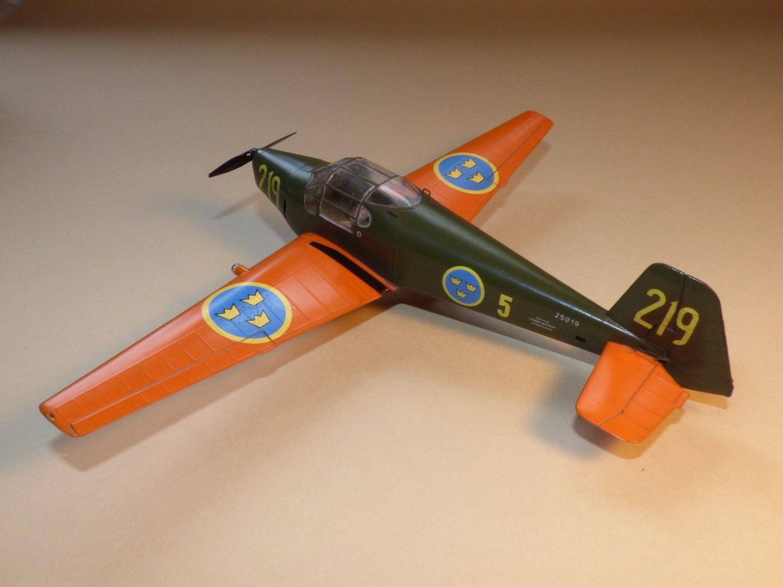 sk-25_11