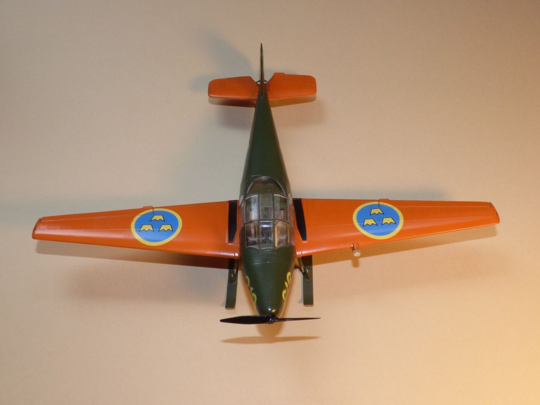 sk-25_12