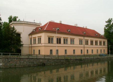 VÝSTAVA O LETECTVÍ V PARDUBICKÉM KRAJI 1910 – 48, MUZEUM V CHOCNI