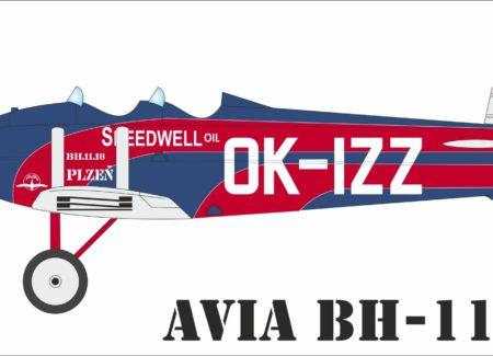 BH-11-18