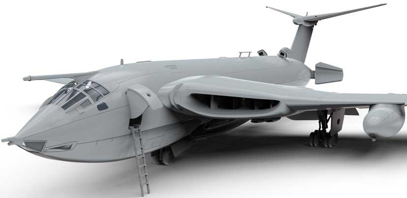 smn-airfix-hp-victor-2-a