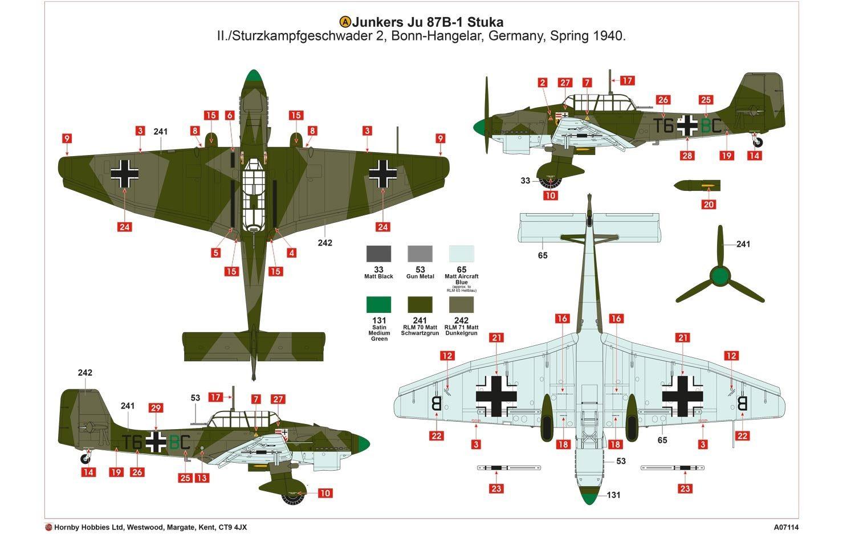 a07114-layout-a