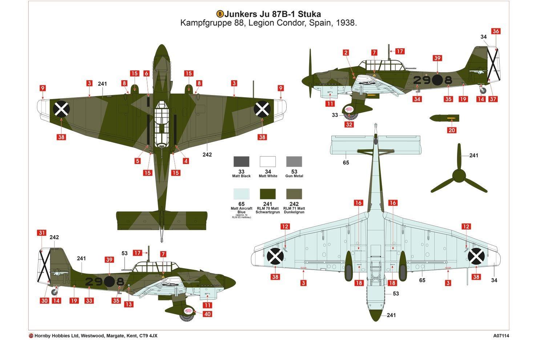 a07114-layout-b