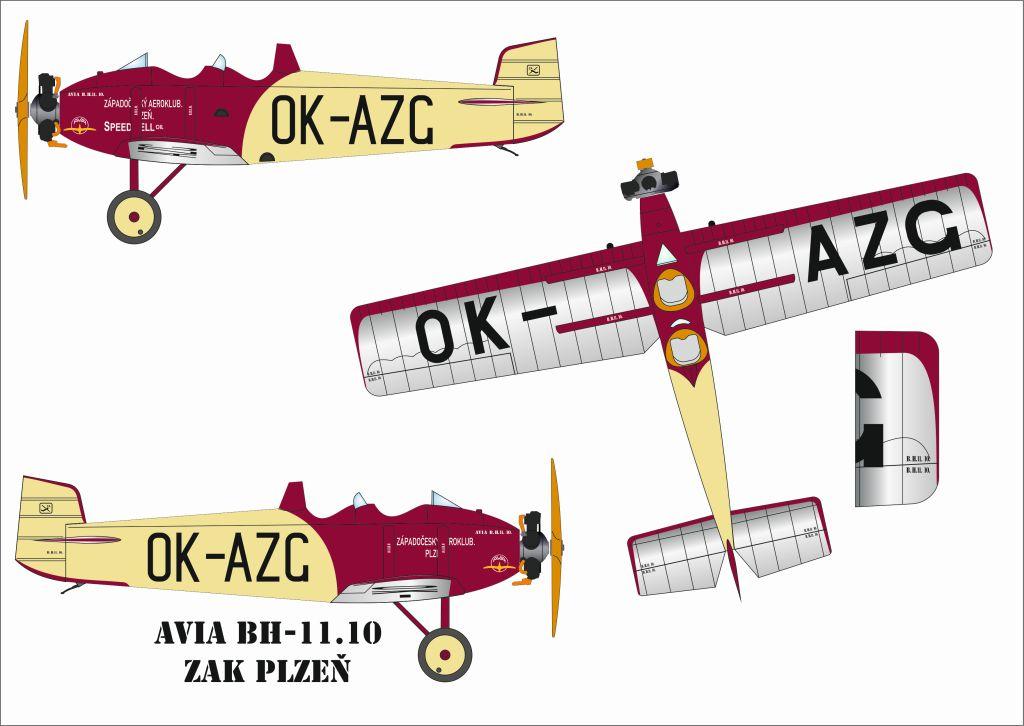 azg-3v-def