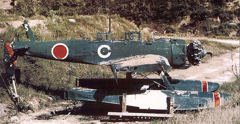 japan003