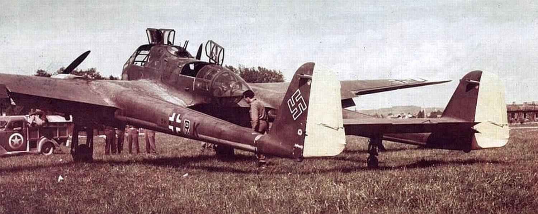 luftwaffe005