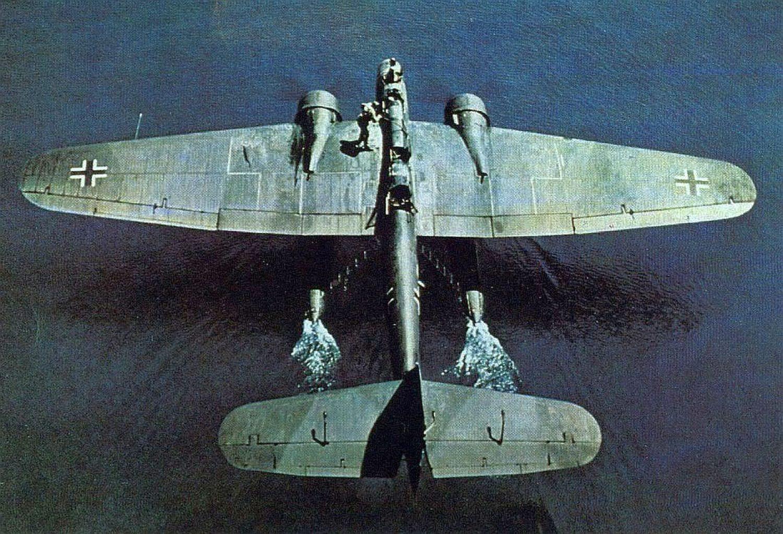 luftwaffe023