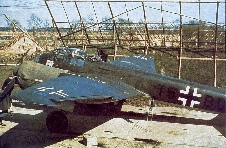 luftwaffe029