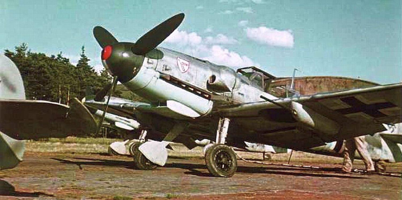 luftwaffe033