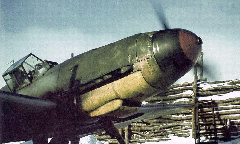 luftwaffe035