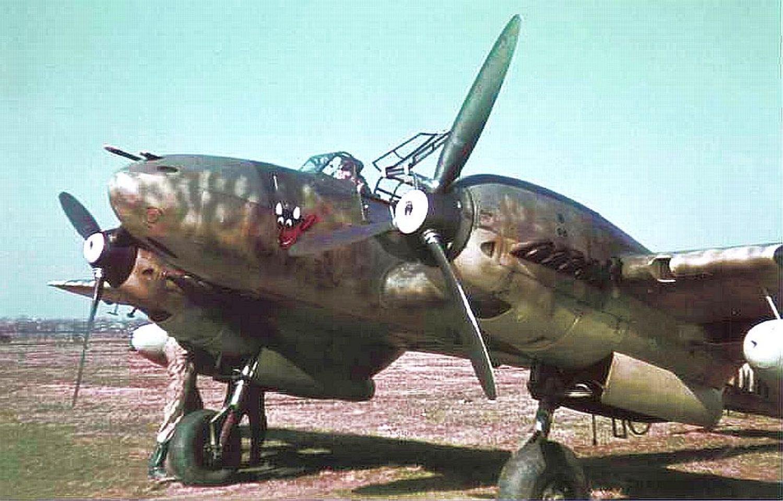 luftwaffe041