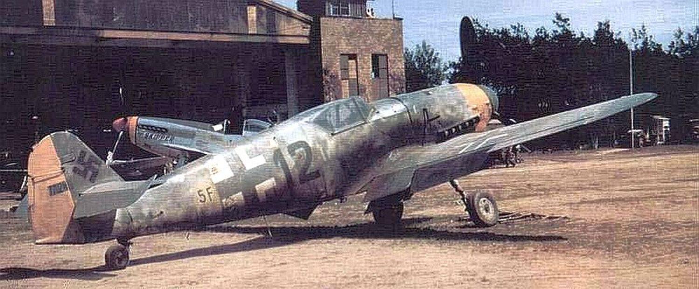 luftwaffe050