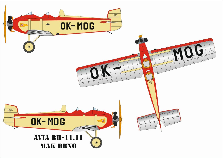 mog-3v-JPG