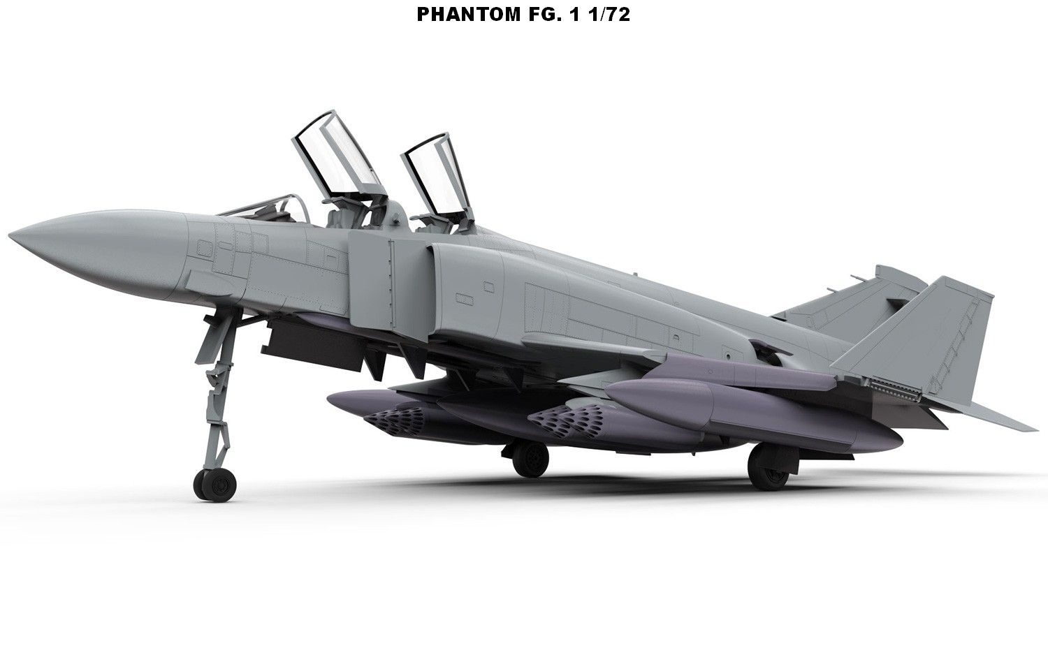 phantom-navy-upright2