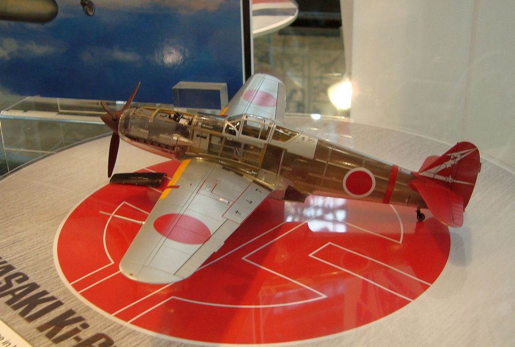 ki-61-3