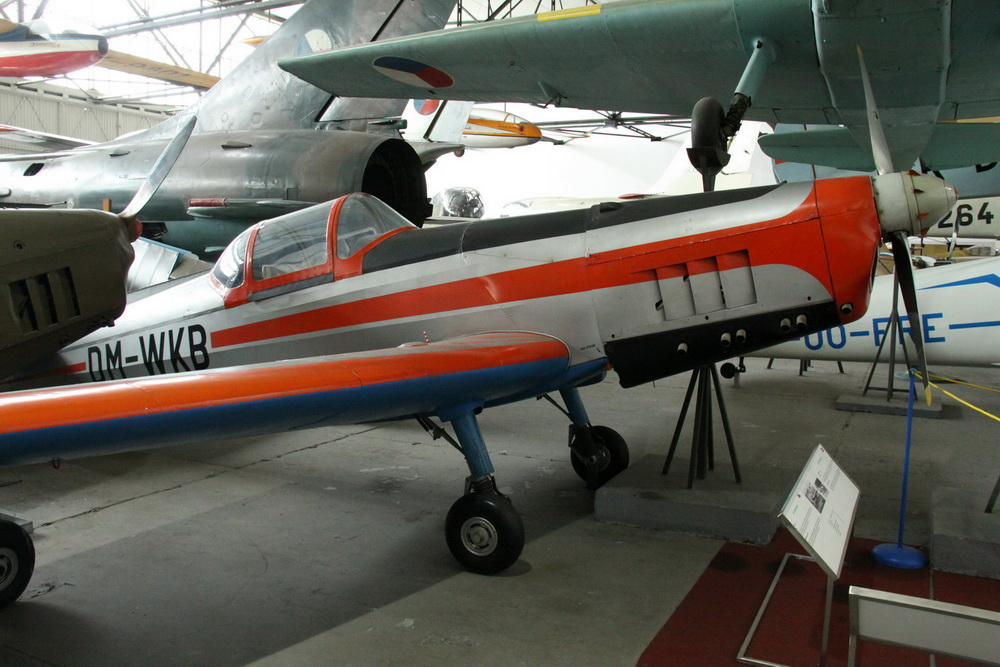 27_-Z-326-AS-1