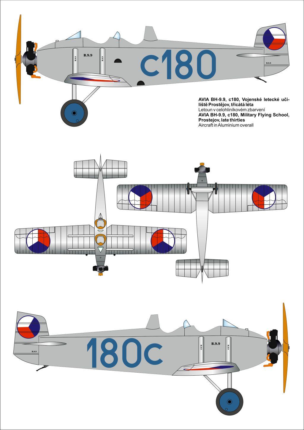 bh-9-4