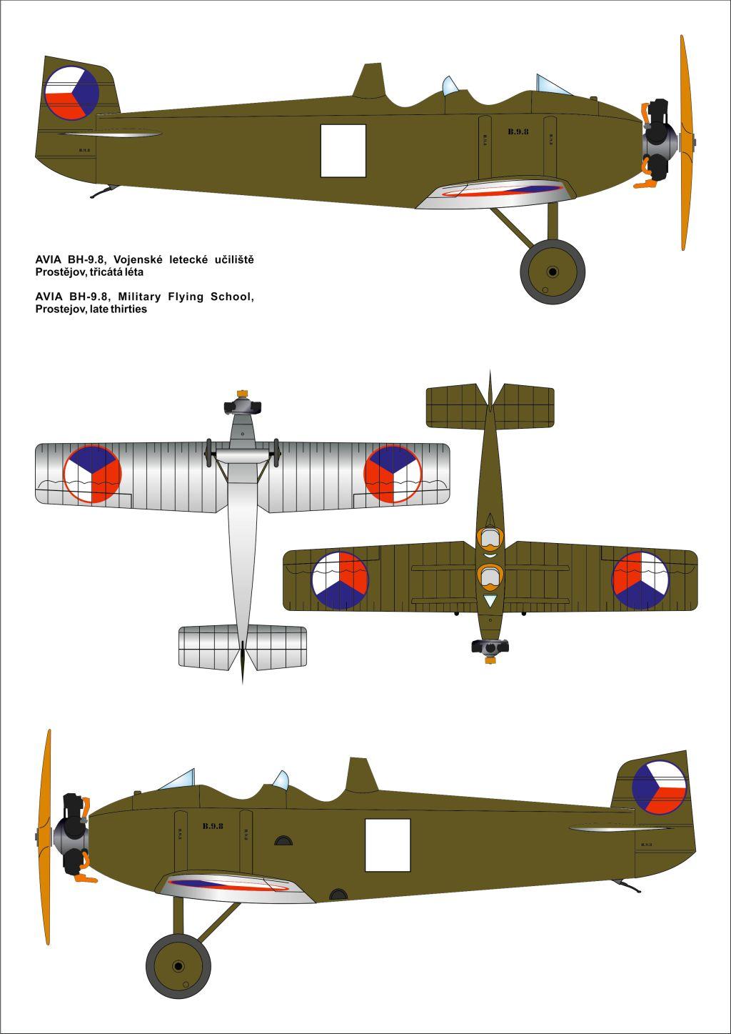bh-9-5
