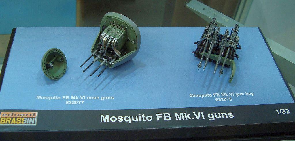mossie-2