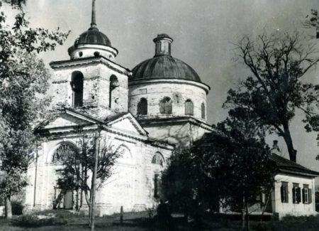 BITVA U SOKOLOVA, 8. BŘEZNA 1943