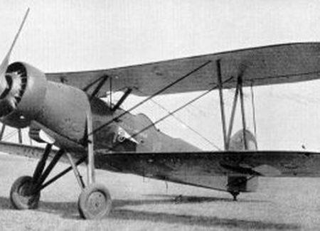 LETOV Š-328, 1/72 HR MODEL, NÁHLED NA OBTISK