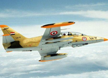 AERO L-39MS/L-59, 1/144, MARK I, NÁHLED DO KRABICE