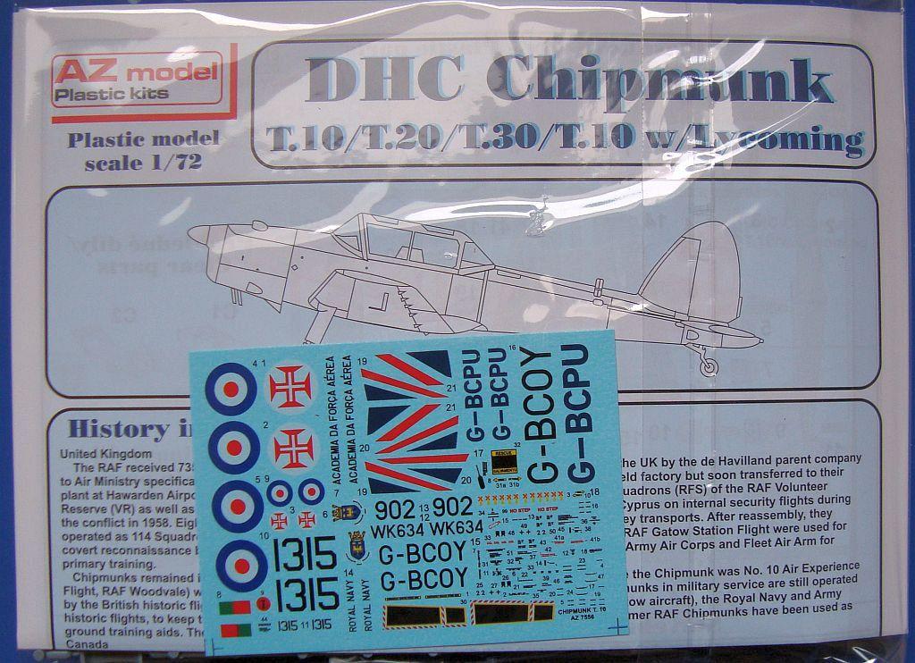 DHC-1003.jpg