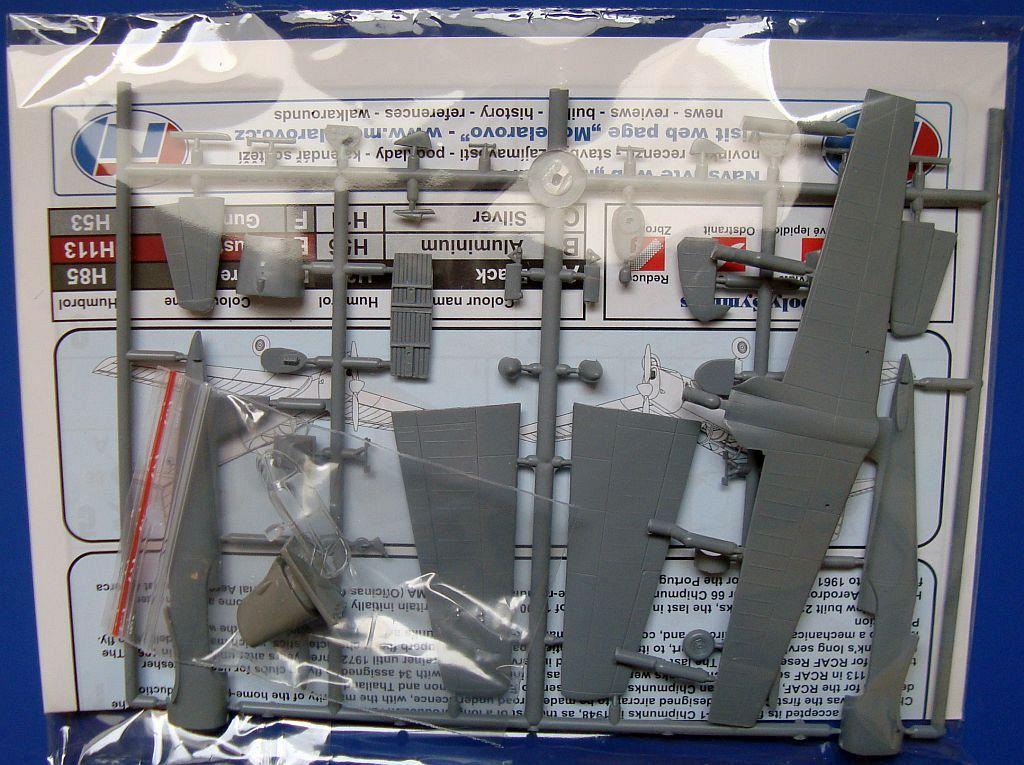 DHC-1004.jpg