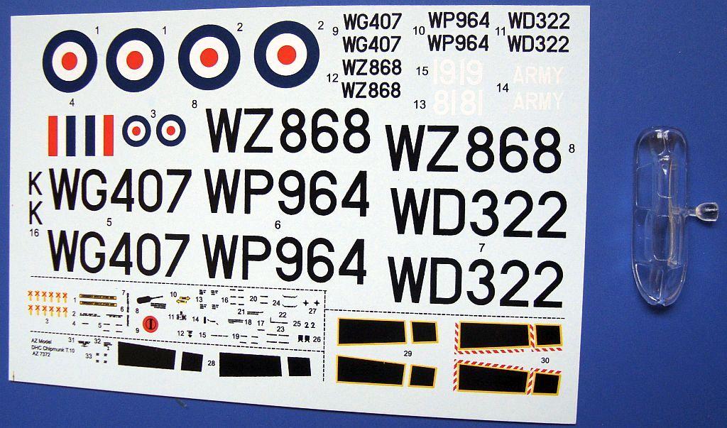 DHC-1011.jpg