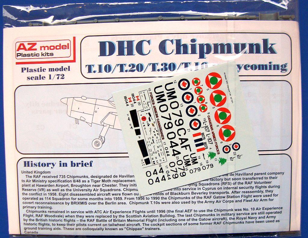 DHC-1019.jpg