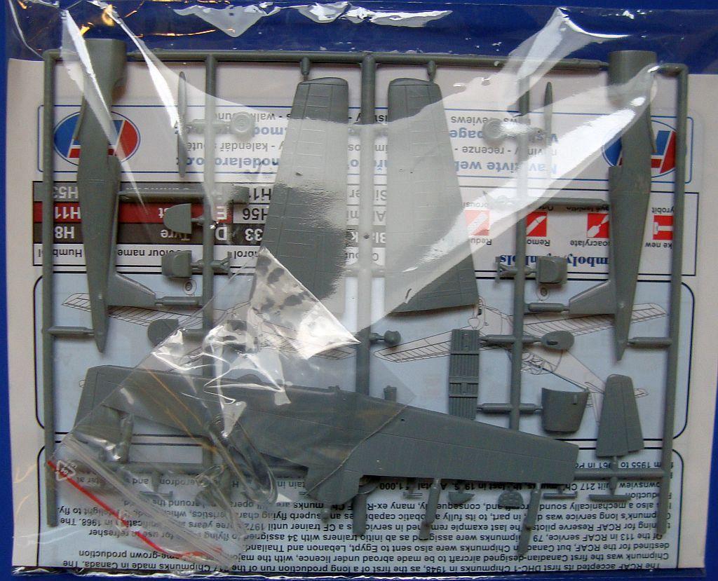 DHC-1020.jpg