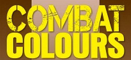 COMBAT COLOURS NO. 9 – MITSUBISHI A6M ZERO