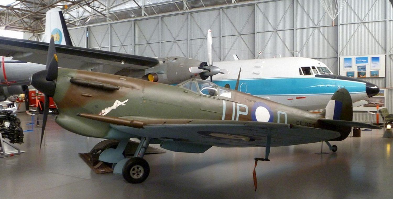 spitfire-Mk-vc-1500x760.jpg