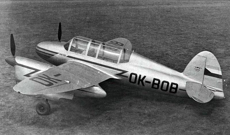 HODEK HK-101