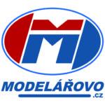 www.modelarovo.cz