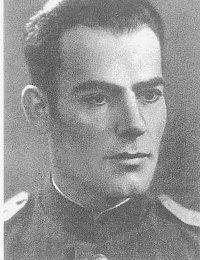 Juan Lario Sanchez – španělské letecké eso nad Španělskem a Východní frontou