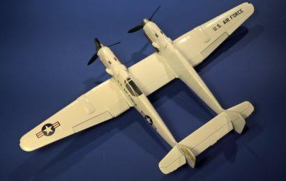 BF 109Z/K-99